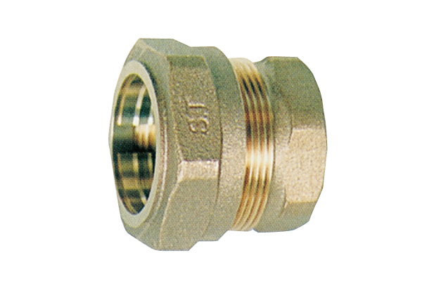ST-CAP(ポリ用栓)