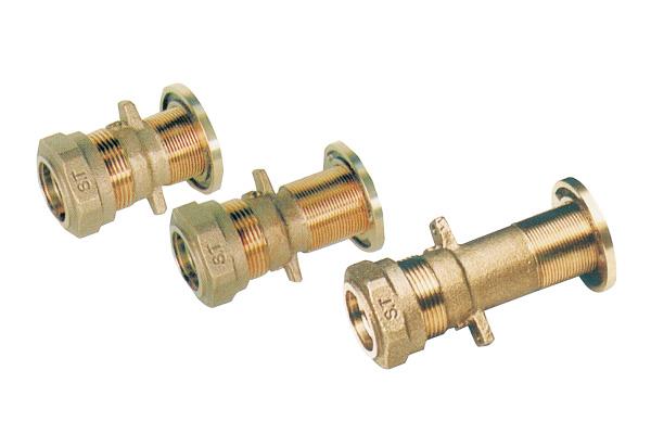 ST-コン栓ソケット