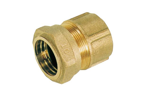 ST-メーターAP(分止水栓ユニオン)